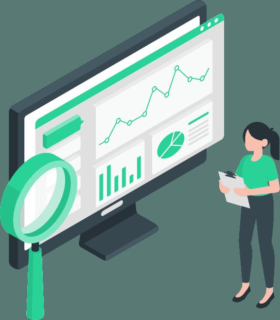 Data Mining - marketing