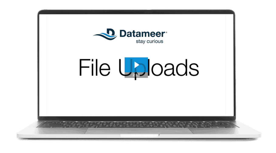File Uploads