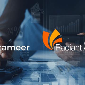 Radiant Advisors: Data Enablement with Datameer Spotlight