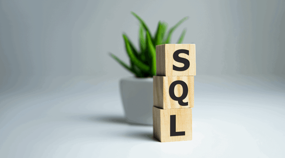 How to use the command line to import SQL files in MySQL?