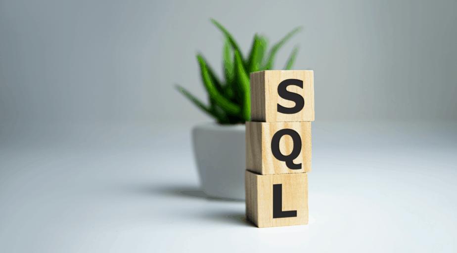 SQL FAQ Feat