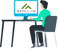 about matillion