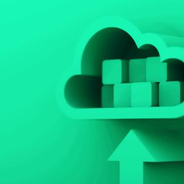 The Cloud Data Platform