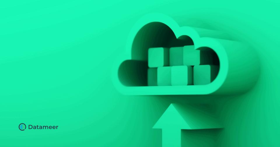 Datameer_Cloud_Data_Platform