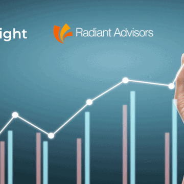 Radiant Advisors: Accelerating the Analytics Lifecycle With Datameer Spotlight