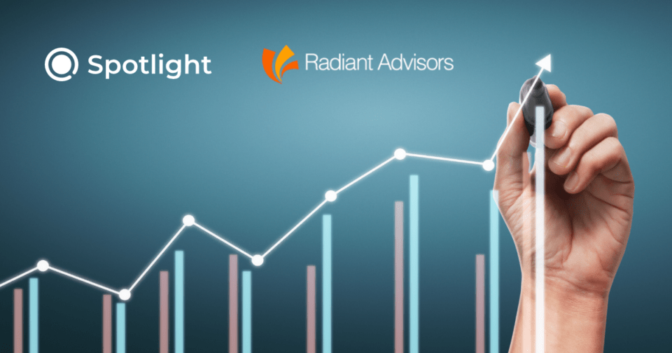 How_Datameer_Spotlight_Accelerates_the_Modern_Analytics_Lifecycle