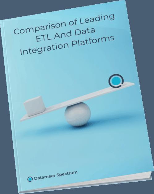 Comparison_of_Leading_ETL_And_Data_Integration_Platforms