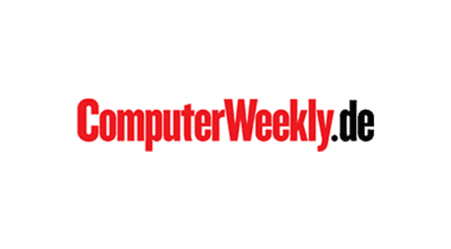 ComputerWeeekly.de