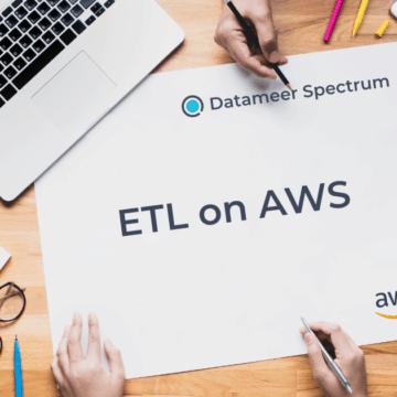 The Best ETL Tools for AWS