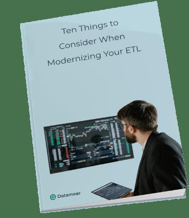 Ten_Things_Modernizing_ETL