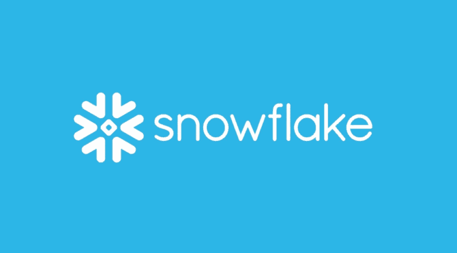 Five Critical Success Factors To Migrate Data to Snowflake
