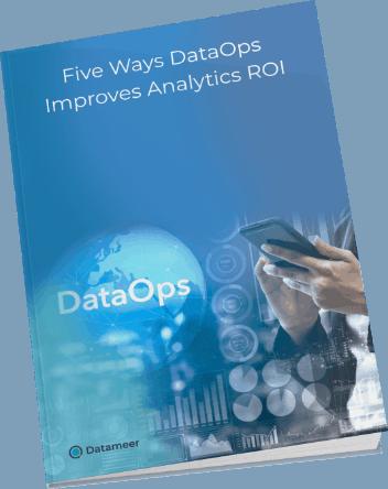 Five_Ways_DataOps_Improves_Analytics_ROI