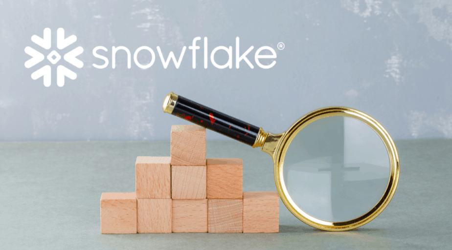 The Simplest Road to a Modern Data Stack with Snowflake