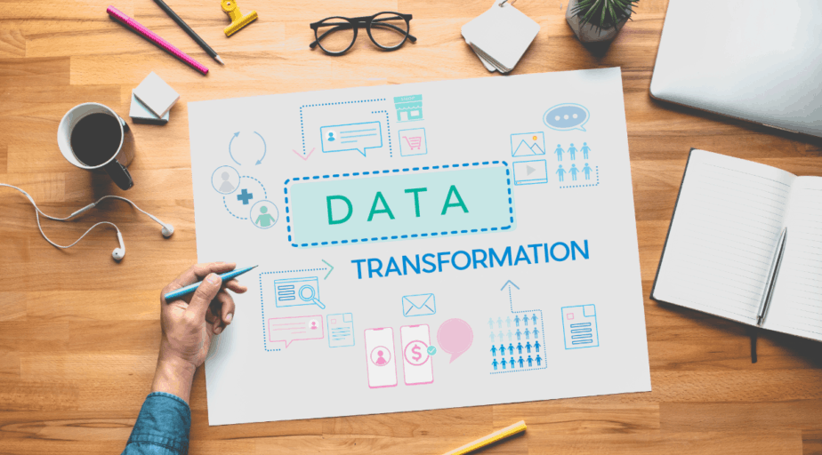 Data_Transformation_as_a_Service_DTaaS