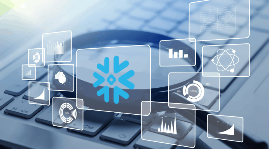 How to Optimize Your Data Stack on Snowflake
