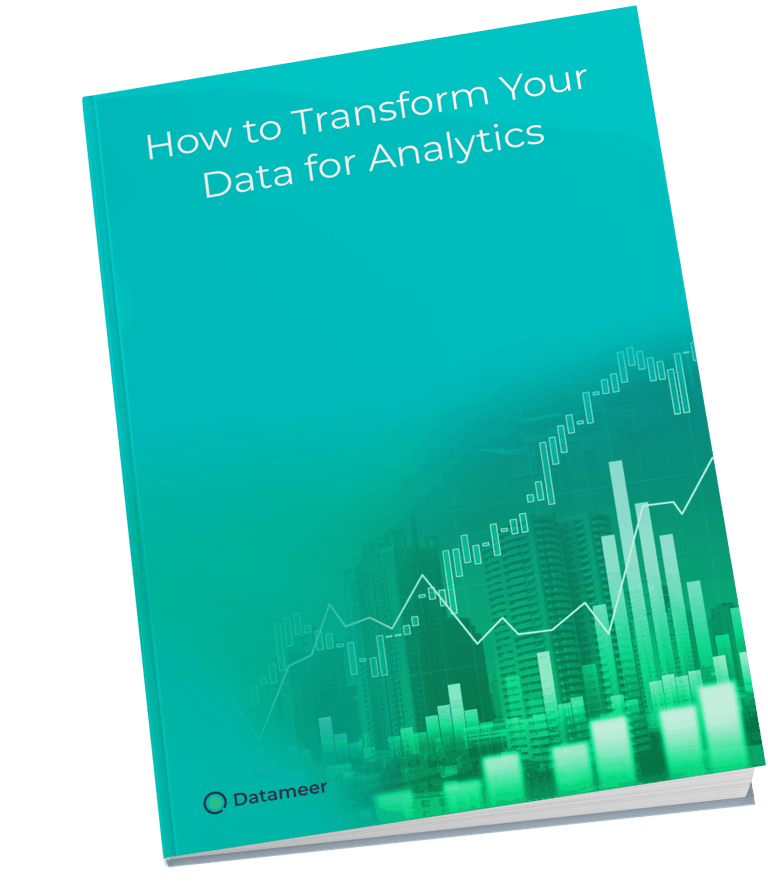 How_to_Transform_Your_Data_for_Analytics